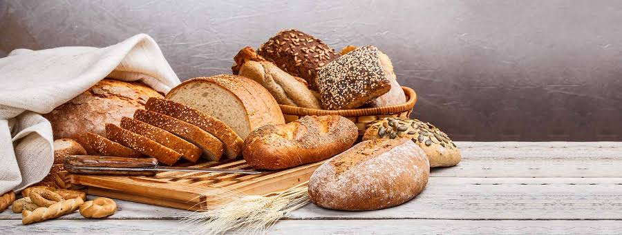 Bakery & Food Items Making Course