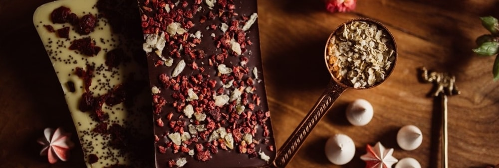 Professional Chocolate Making Courses Online In Delhi| Best Courses
