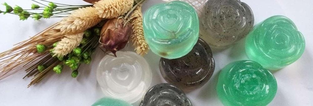 Detergent Powder Making Training Center In Delhi | Best Course At 50% Off
