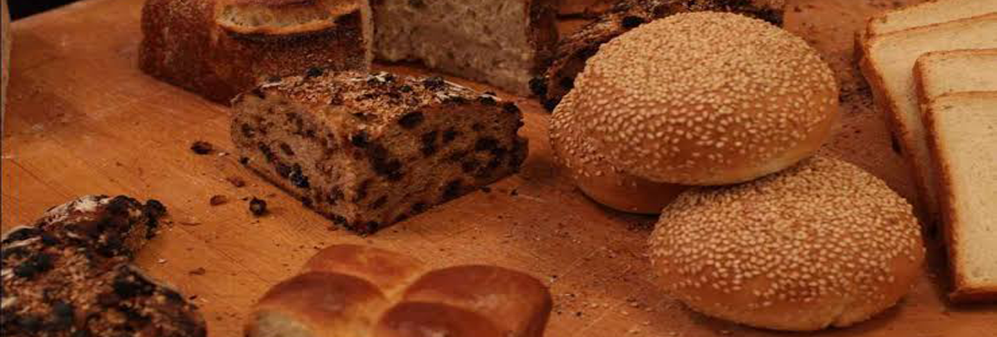 Best Bakery & Food Items Making Course by Craft Tree Academy