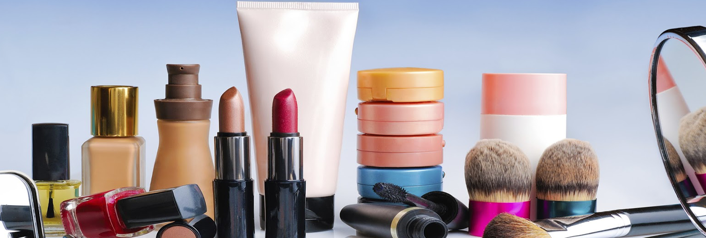 Best Color Cosmetics Making Courses | Craft Tree Academy