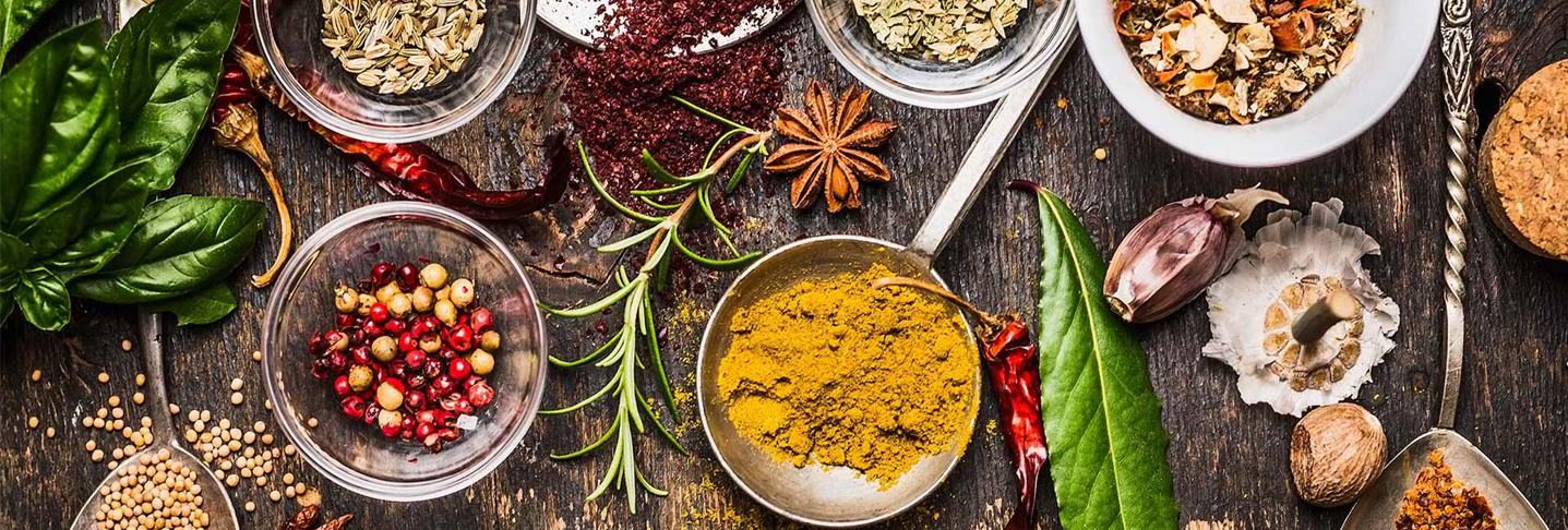 Best Dry Pre Mix Cooking Courses | Craft Tree Academy
