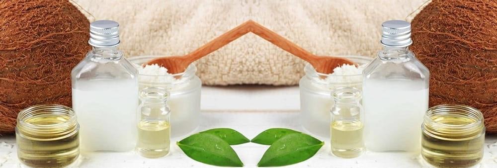 Best Skin Care Products Making Workshop In Delhi